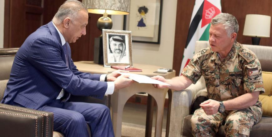 Kuwait to resume economic aid to Lebanon