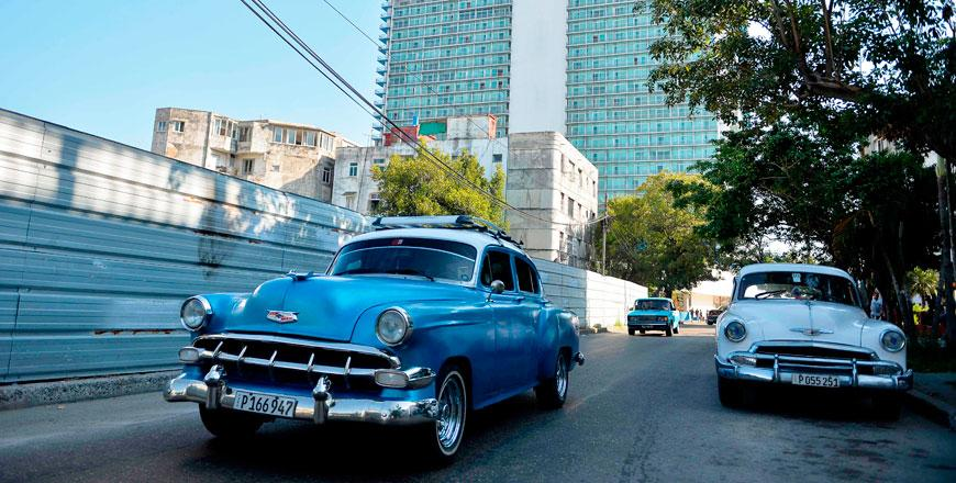 UN assembly condemns US embargo on Cuba, for 28th time