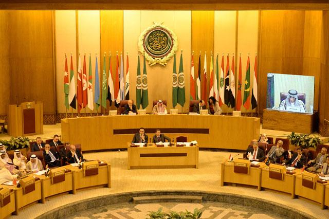Arab League demands probe into Israeli 'crimes' on Gaza border