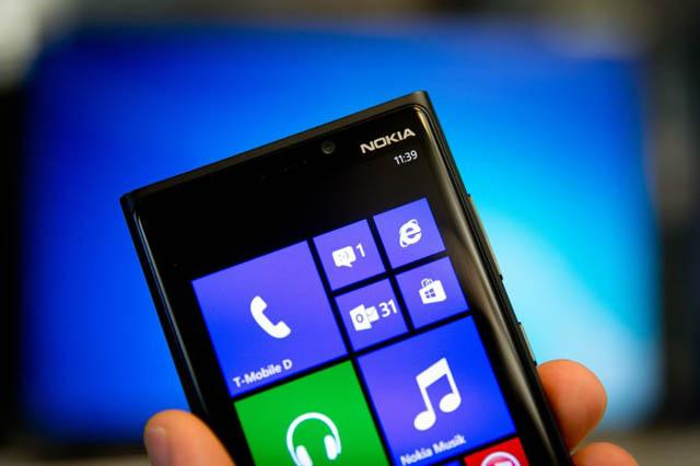 Microsoft and Nokia, big names strategy | Jordan Times
