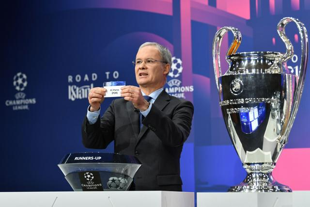 Liverpool Can Win Premier League And Champions League - Former Red
