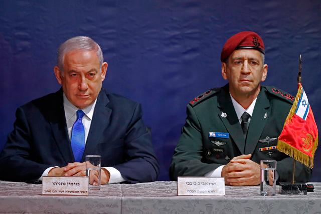 Resultado de imagen para Aviv Kohavi