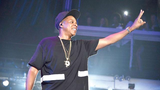 Jay-Z, Lamar, hip-hop dominate Grammy nominations, but can they win?