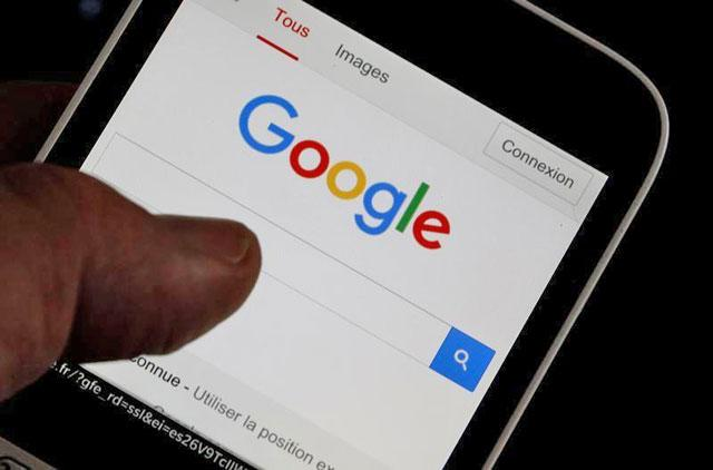 Google will reportedly spin off shopping service after antitrust fine