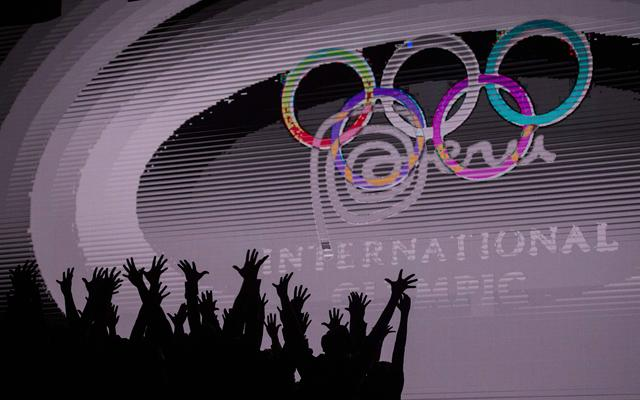 International Olympic Committee  confirms Paris, LA as hosts for 2024, 2028 Olympics