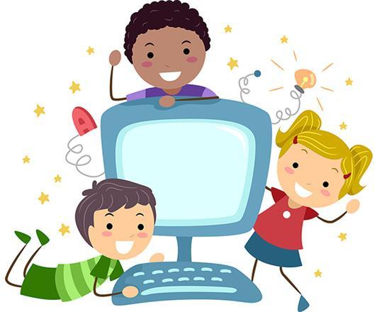 Roblox, game platform teaching young kids to code | Jordan Times