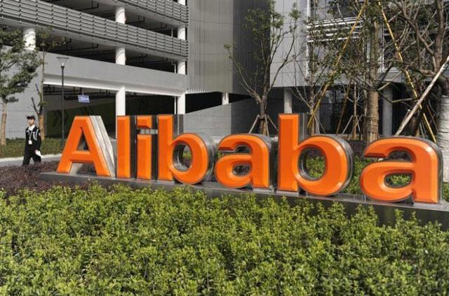 USTR re-lists Alibaba's Taobao as notorious market